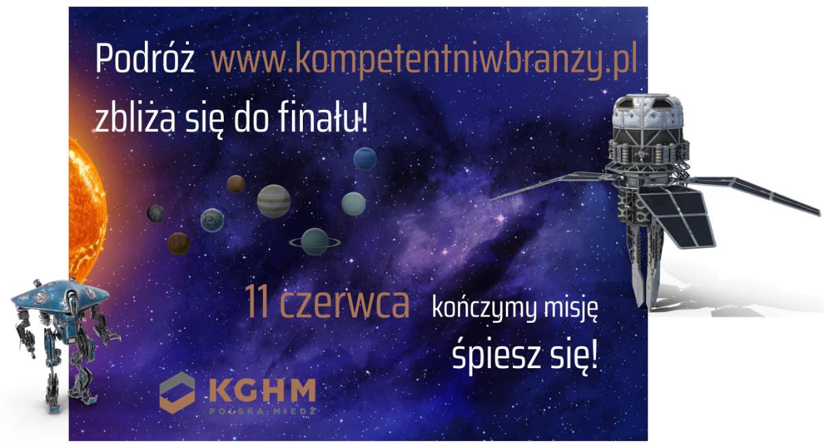 kompetentniwbranzy.pl